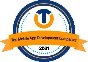 Mobile App Development Companies In The World